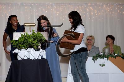 Awards-2010-110