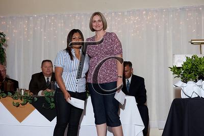Awards-2010-116