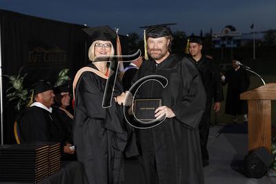 Graduation-2011-520