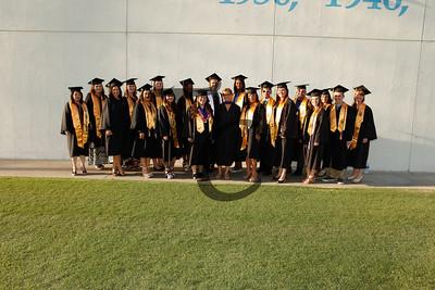 Graduation 2013-108