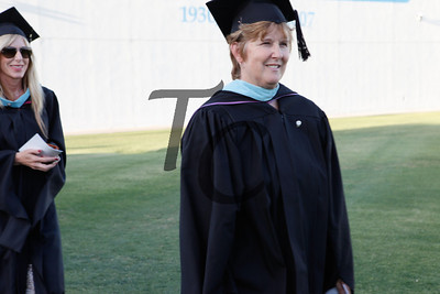 Graduation 2013-123