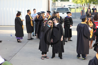 Graduation 2013-101