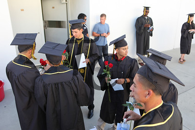 Graduation 2013-103