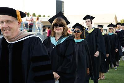 Graduation 2013-122