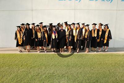 Graduation 2013-105