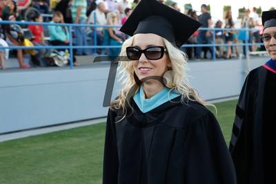 Graduation 2013-125