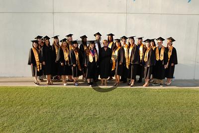 Graduation 2013-106