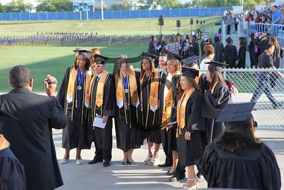 Graduation 2013-102