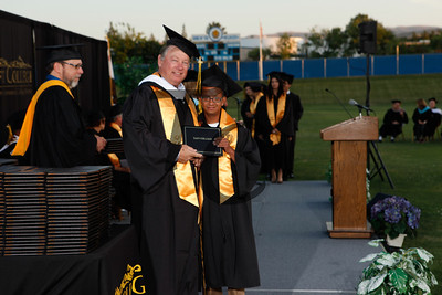 Graduation 2013-493