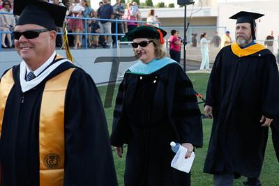 Graduation 2013-117