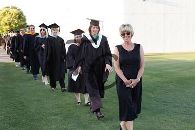 Graduation 2013-119