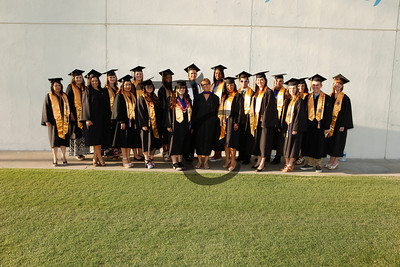 Graduation 2013-107