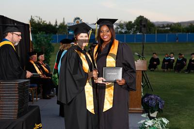 Graduation 2013-564