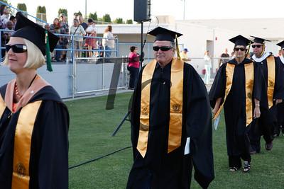 Graduation 2013-114