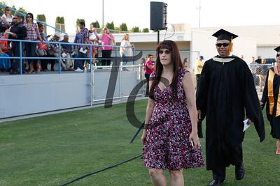 Graduation 2013-111