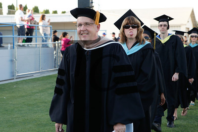 Graduation 2013-121