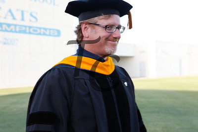 Graduation 2013-126