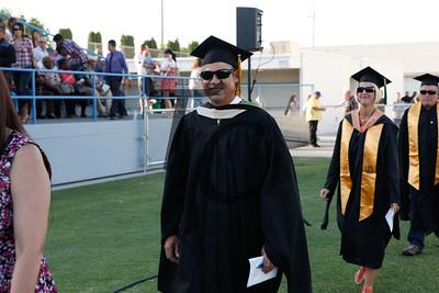 Graduation 2013-112