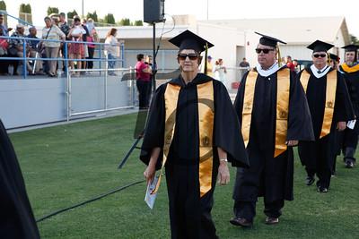 Graduation 2013-115