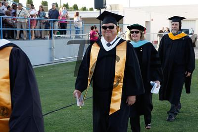Graduation 2013-116