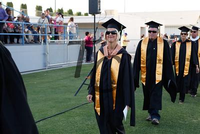 Graduation 2013-113