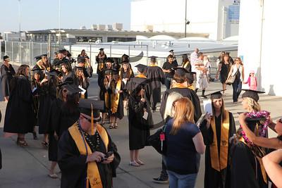 Graduation 2013-100