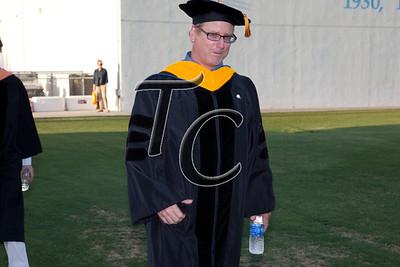 Graduation 2014-118