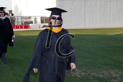 Graduation 2014-124