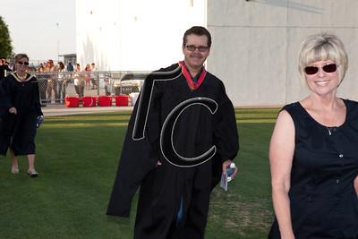 Graduation 2014-111