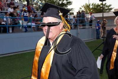 Graduation 2014-106