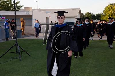 Graduation 2014-125