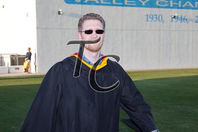 Graduation 2014-122