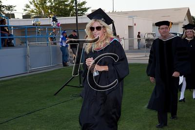 Graduation 2014-116