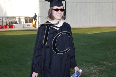 Graduation 2014-126
