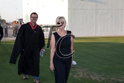 Graduation 2014-110