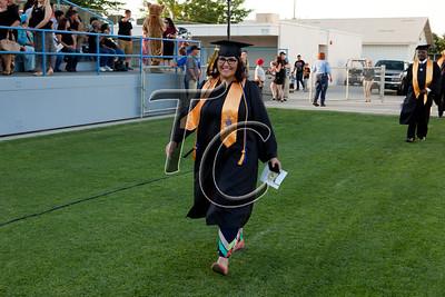Graduation 2014-319
