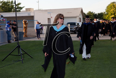 Graduation 2014-123