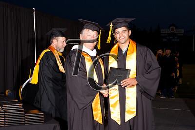 Graduation 2014-515