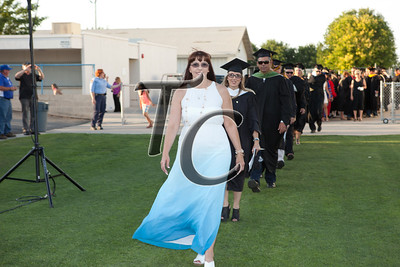 Graduation 2014-100