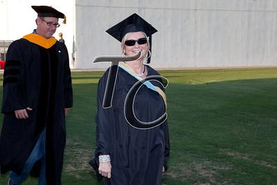 Graduation 2014-117