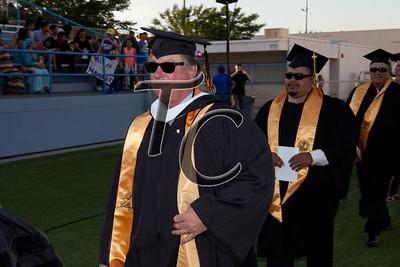 Graduation 2014-104