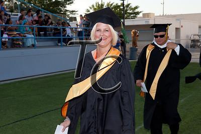 Graduation 2014-107