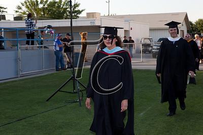 Graduation 2014-127