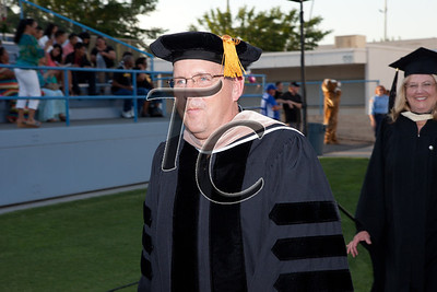 Graduation 2014-119