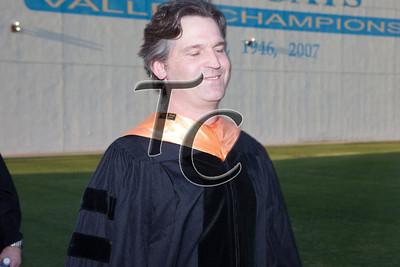 Graduation 2014-121
