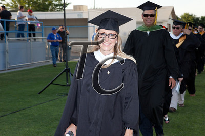 Graduation 2014-101