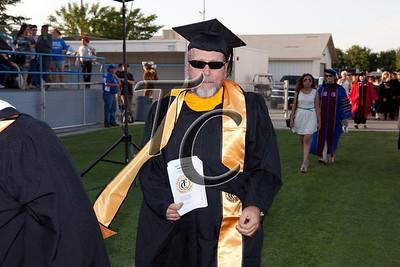 Graduation 2014-109