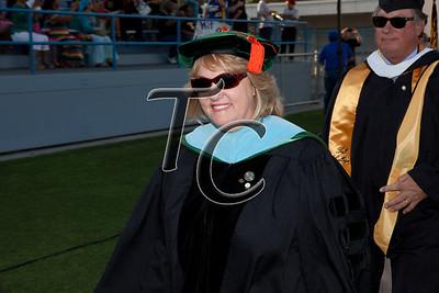 Graduation 2014-103