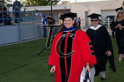 Graduation 2014-113