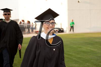 Graduation-2015-105